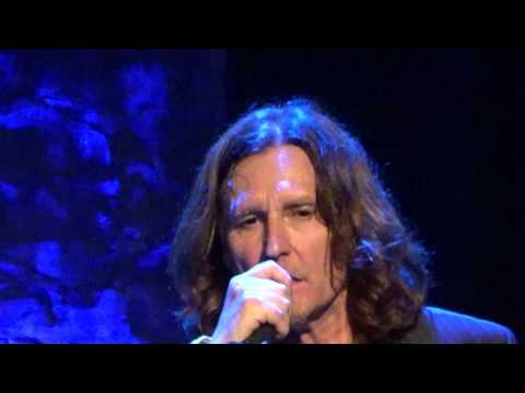 John Waite - Bluebird Cafe