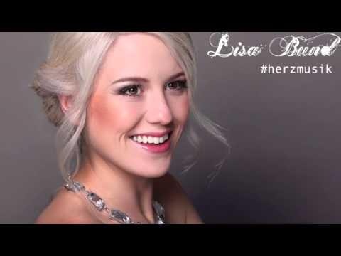 Lisa Bund - Thank You 4 Loving Me | Cover