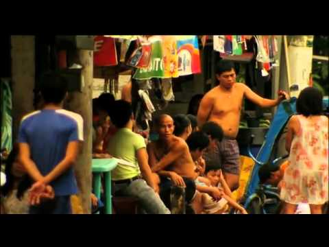 Travel Manila, Philippines Music Videos