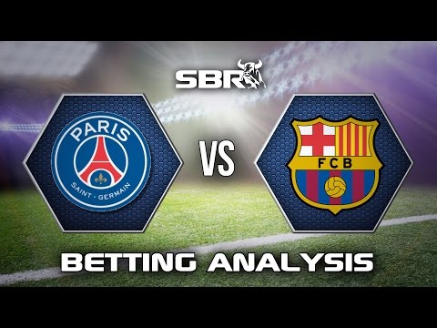 PSG vs Barcelona 30.09.14 | Champions League Group F Match Preview and Predictions