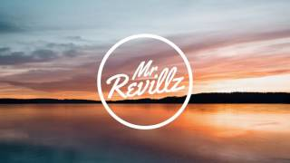 Download Lagu MrRevillz - Best of 2016 Chill Mix Gratis STAFABAND