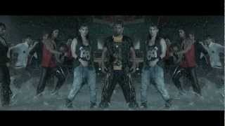 Bezubaan - ABCD - Any Body Can Dance Official Full Song Video