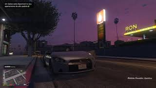 Grand Theft Auto V_20181116001946