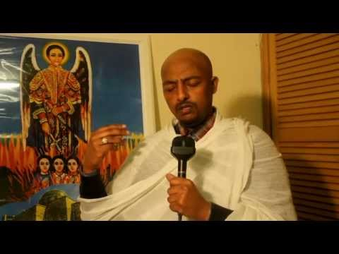 The Truth about Re'ese Adbarat Saint Mary of Debre Tsion,Ethiopian Orthodox Tewahedo Church