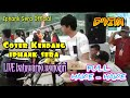 Via Vallen - Pikir Keri ( Andi Mbendol ) - Cover Kendang Iphank Sera ft D'Viva Live Wonogiri 2017