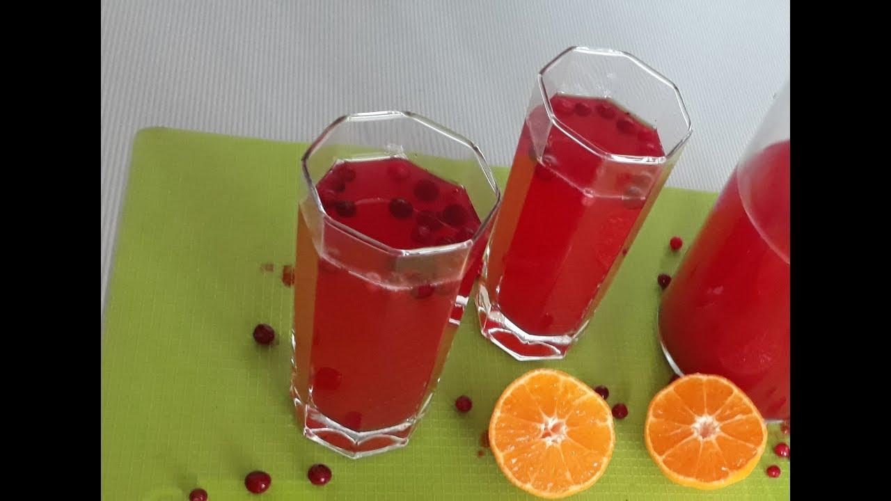 Как сделать напиток самим 24