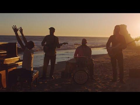 Download Coldplay - Everyday Life   Mp4 baru