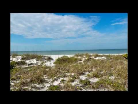 2 Gulf Blvd Indian Rocks Beach Florida For Sale