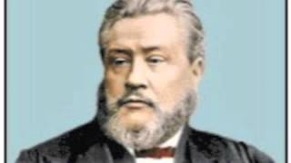 Charles Spurgeon - La Oración Razonada