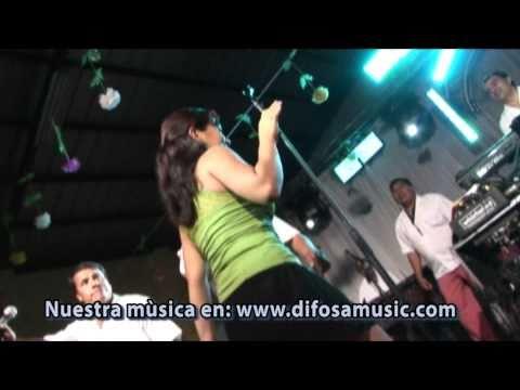 Marimba Internacionales Conejos - El Botecito Musica De Guatemala video