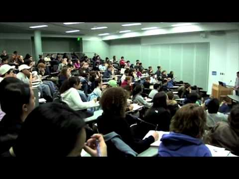 Ivy League School Offering Class On Wasting Time Online
