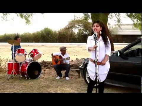 Hiwot Girma - Yazligne Ketero  (Ethiopian Music)