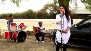 """yazligne ketero"" Hiwot Girma (Ethiopian music)"