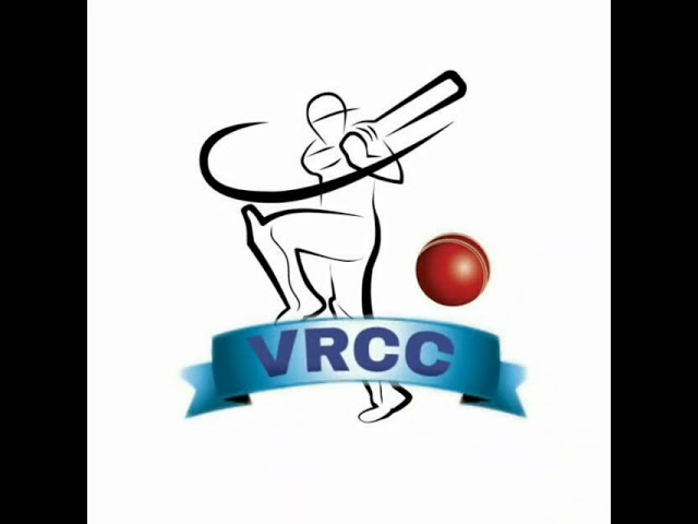 navimumbai R-Rathod new official song  VRCC ka team hai