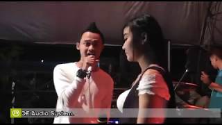 download lagu Luka Lama Voc Mr.jabrik Feat Nila Nada.astina New Music gratis