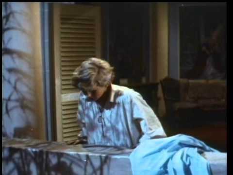 Long John Silver's Return To Treasure Island (1954) Robert Newton video