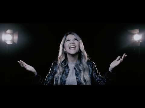 Carolina Ramirez - Te Sanaré (official video)