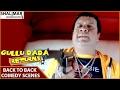 Gullu Dada Returns Hyderabadi Movie || Back To Back Comedy Scene || Sajid Khan, Aziz Naser mp3 indir