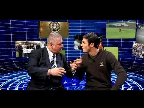 abbonati ad inter channel