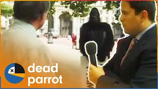 Trigger Happy TV - Series 1 Episode 4 (Full Episode)