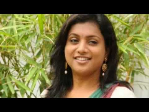 Pen Kiliye - Santhitha Velai Super Hit Song Unnikrishnan Sujatha Karthik Roja video