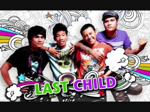 download lagu Last Child - Pedih.mp3 gratis