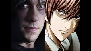 Death Note: Movie VS Anime (Comparison)