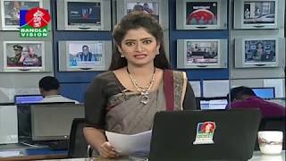 দুপুর ২ টার  বাংলাভিশন সংবাদ  | Bangla News | 15_February_2019 | 2:00 PM | BanglaVision News