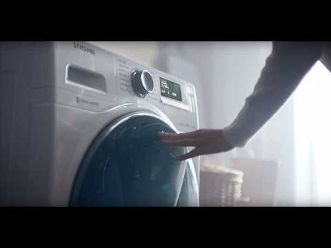 Waschtrockner Garantie Waschtrockner