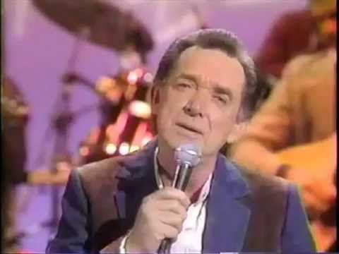 Ray Price - Blues Stay Away From Me