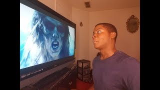 "Download Lagu TAYLOR SWIFT - 2017 VMA'S ""Look What You Made Me Do"" (REACTION) Gratis STAFABAND"