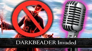How to make a low-level-anti-dark-bead-invader-pvp-build (Commentated)