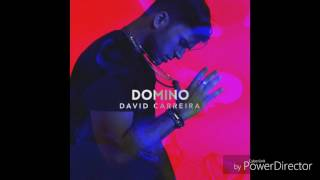 David Carreira-Domino (audio)