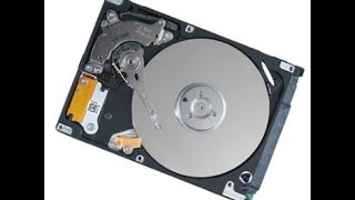 How to fix 2.5 External Hard Drive (Clicking/ Beeping Noise)