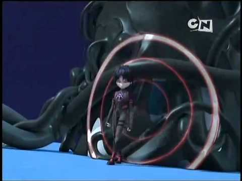 Code Lyoko Capitulo 76 Audio Español Hd video