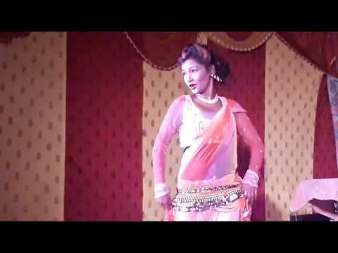**************@#Harial #$Jawaani @@Mori Sukhi Sukhi %Jay Re2017&&&/NEW video 2017/dace  TAKENPURA