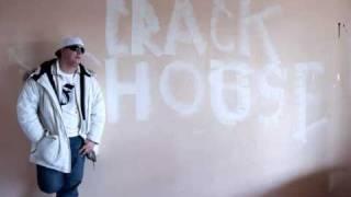 Papi Jaaz - Srpski san ... BeatBlokz Studio 2009 (Serbian rap)