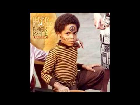 Lenny Kravitz - Everything