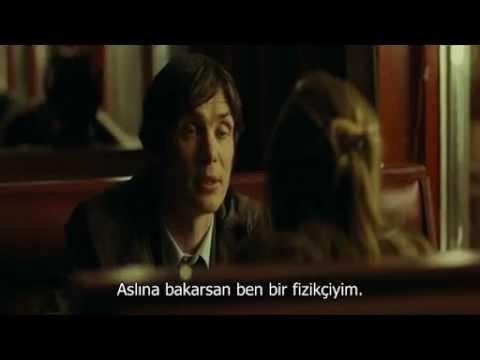 Romantik komedi 2 fragmanı 2012