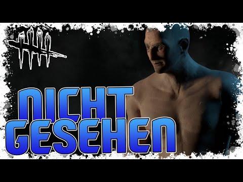 Wer zuletzt lacht... 😆 - Dead by Daylight Gameplay Deutsch German