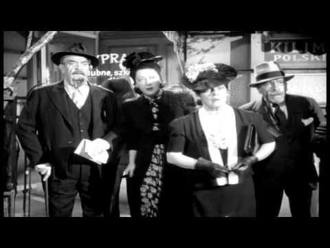Wax Tailor - Que Sera (hq) video