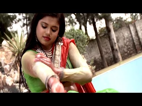 Hd Holi Me नंगे नेहाय जाये केहु || Internetba || Bhojpuri Hot Holi Songs 2015 New || Guddu Rangila video