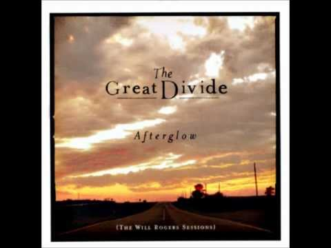 The Great Divide - Wild Horses