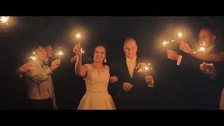Majka a Lukáš - svadobný klip
