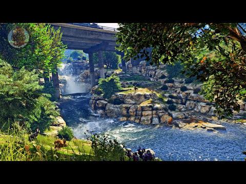 GTA 5 PC - NEW AWESOME HEIST SCREENSHOTS (Yacht, Rockstar Editor, & Details)