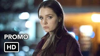 """Rise 1x07 Promo """"This Will God Willing Get Better"""" (HD)"""