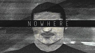 Nowhere (Teaser) - Loquendo GTA SA