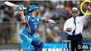 Dekhun cricket doller shakiber AND INDIA fajlami fun video