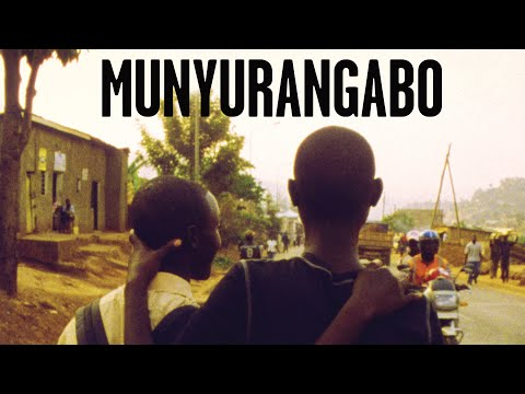 Munyurangabo is listed (or ranked) 6 on the list Famous Movies From Rwanda
