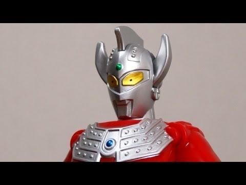 ウルトラマンタロウ ウルトラエッグ Ultraman Taro Ultra Egg